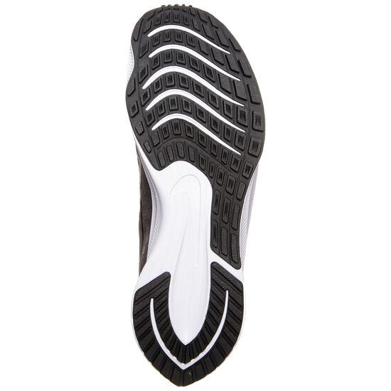 Zoom Rival Fly 2 Laufschuh Damen, schwarz / weiß, zoom bei OUTFITTER Online