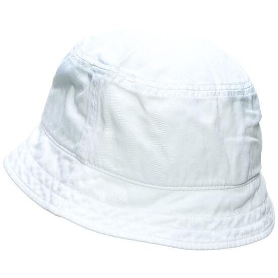Cotton Twill Bucket Hut, , zoom bei OUTFITTER Online