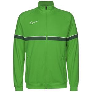 Academy 21 Dry Trainingsjacke Herren, hellgrün / dunkelgrün, zoom bei OUTFITTER Online