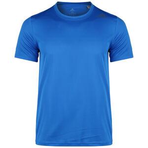 .RDY Trainingsshirt Herren, blau, zoom bei OUTFITTER Online