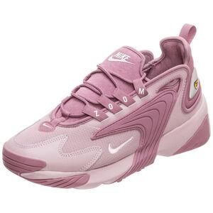 Zoom 2K Sneaker Damen, violett / rosa, zoom bei OUTFITTER Online
