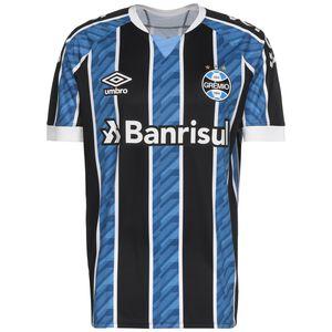 Grêmio Trikot Home 2020/2021 Herren, blau / schwarz, zoom bei OUTFITTER Online