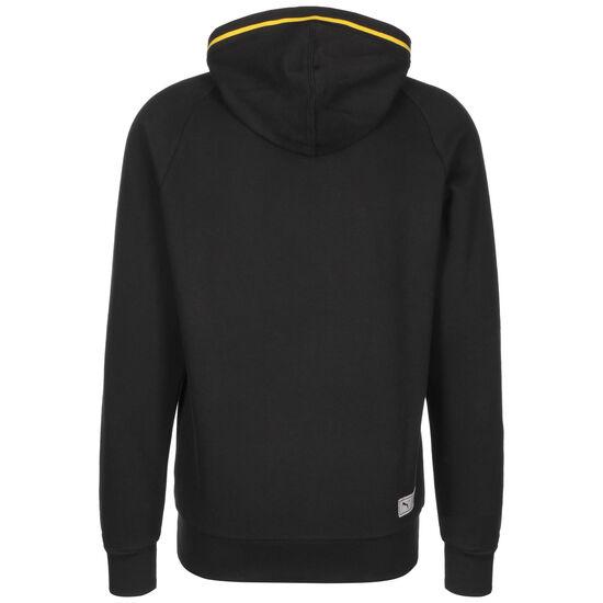 Borussia Dortmund Premium Kapuzenpullover Herren, , zoom bei OUTFITTER Online