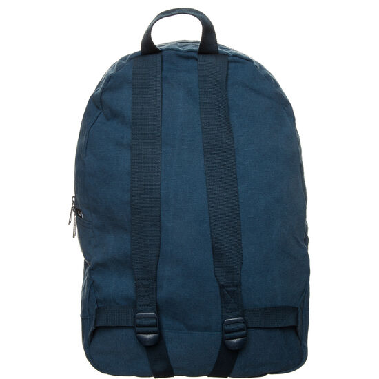 Packable Rucksack, , zoom bei OUTFITTER Online