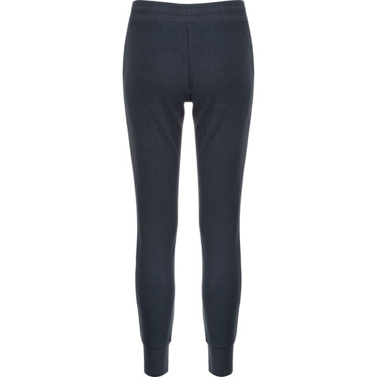Queenstown Jogginghose Damen, dunkelblau, zoom bei OUTFITTER Online