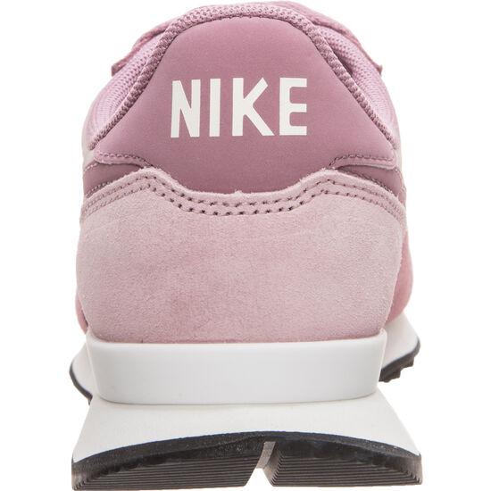 Internationalist Sneaker Damen, altrosa / weiß, zoom bei OUTFITTER Online