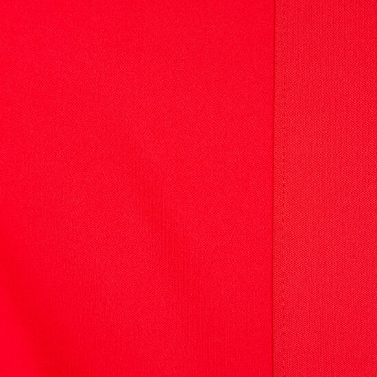 Sash Fußballtrikot Herren, Rot, zoom bei OUTFITTER Online