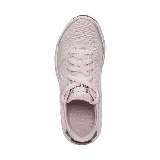 Air Max LB Sneaker Kinder, Pink, zoom bei OUTFITTER Online