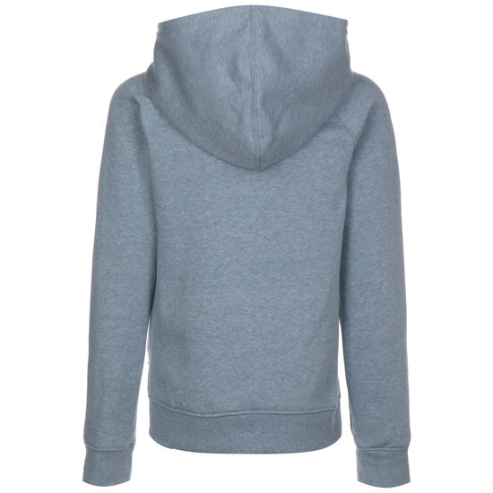 Rival Hoodie Kinder, grau, zoom bei OUTFITTER Online
