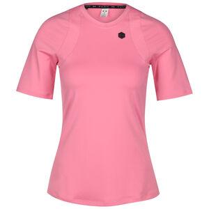 Rush Trainingsshirt Damen, pink, zoom bei OUTFITTER Online