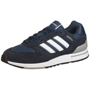 Run 80s 2.0 Sneaker Herren, blau, zoom bei OUTFITTER Online