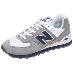 ML574-ESD-D Sneaker, Grau, zoom bei OUTFITTER Online