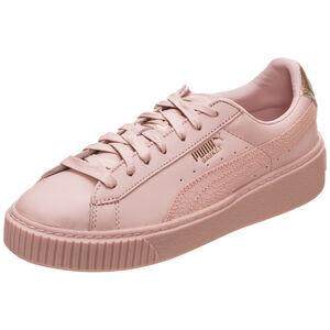 Basket Platform Euphoria RG Sneaker Damen, Pink, zoom bei OUTFITTER Online