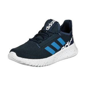 Kaptir 2.0 Sneaker Kinder, blau / weiß, zoom bei OUTFITTER Online