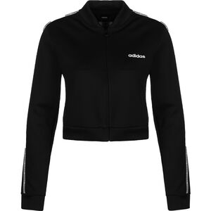 Celebrate the 90s Trainingsjacke Damen, schwarz, zoom bei OUTFITTER Online