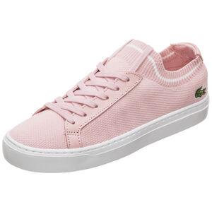 La Piquée Sneaker Damen, rosa / weiß, zoom bei OUTFITTER Online