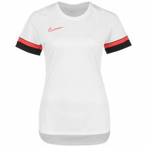 Academy 21 Dry Trainingsshirt Damen, weiß / schwarz, zoom bei OUTFITTER Online