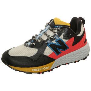 Crag Trail Laufschuh Damen, schwarz / beige, zoom bei OUTFITTER Online