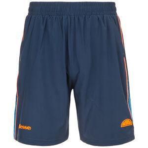 Salva Shorts Herren, dunkelblau / blau, zoom bei OUTFITTER Online