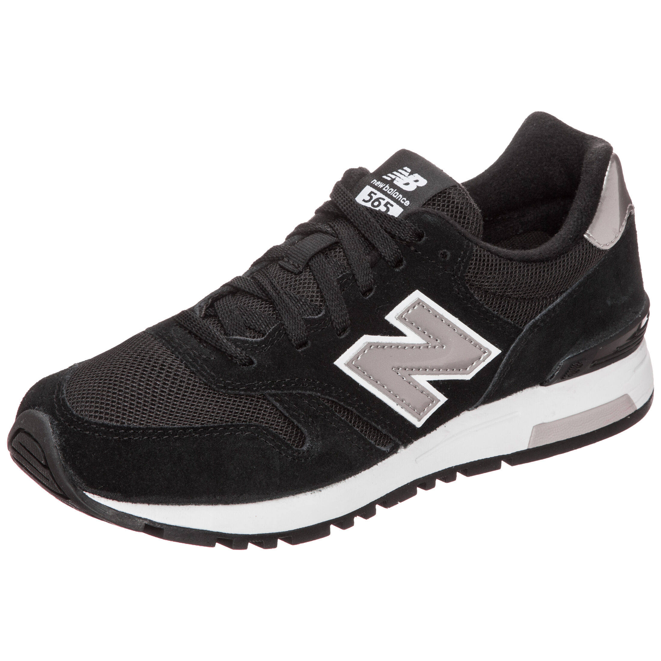 New Balance Shop | bei OUTFITTER