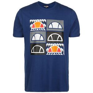 Romal T-Shirt Herren, dunkelblau, zoom bei OUTFITTER Online
