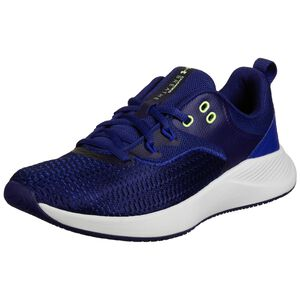 Charged Breathe TR 3 Trainingsschuh Damen, grau, zoom bei OUTFITTER Online
