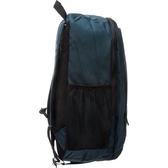Academy Rucksack, , zoom bei OUTFITTER Online