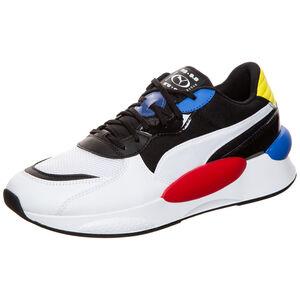 RS 9.8 Fresh Sneaker, weiß / schwarz, zoom bei OUTFITTER Online
