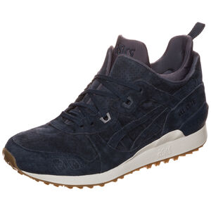 Gel-Lyte MT Sneaker, Blau, zoom bei OUTFITTER Online