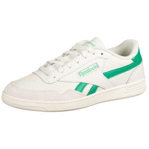 Royal Techque T Sneaker Herren, weiß / grün, zoom bei OUTFITTER Online