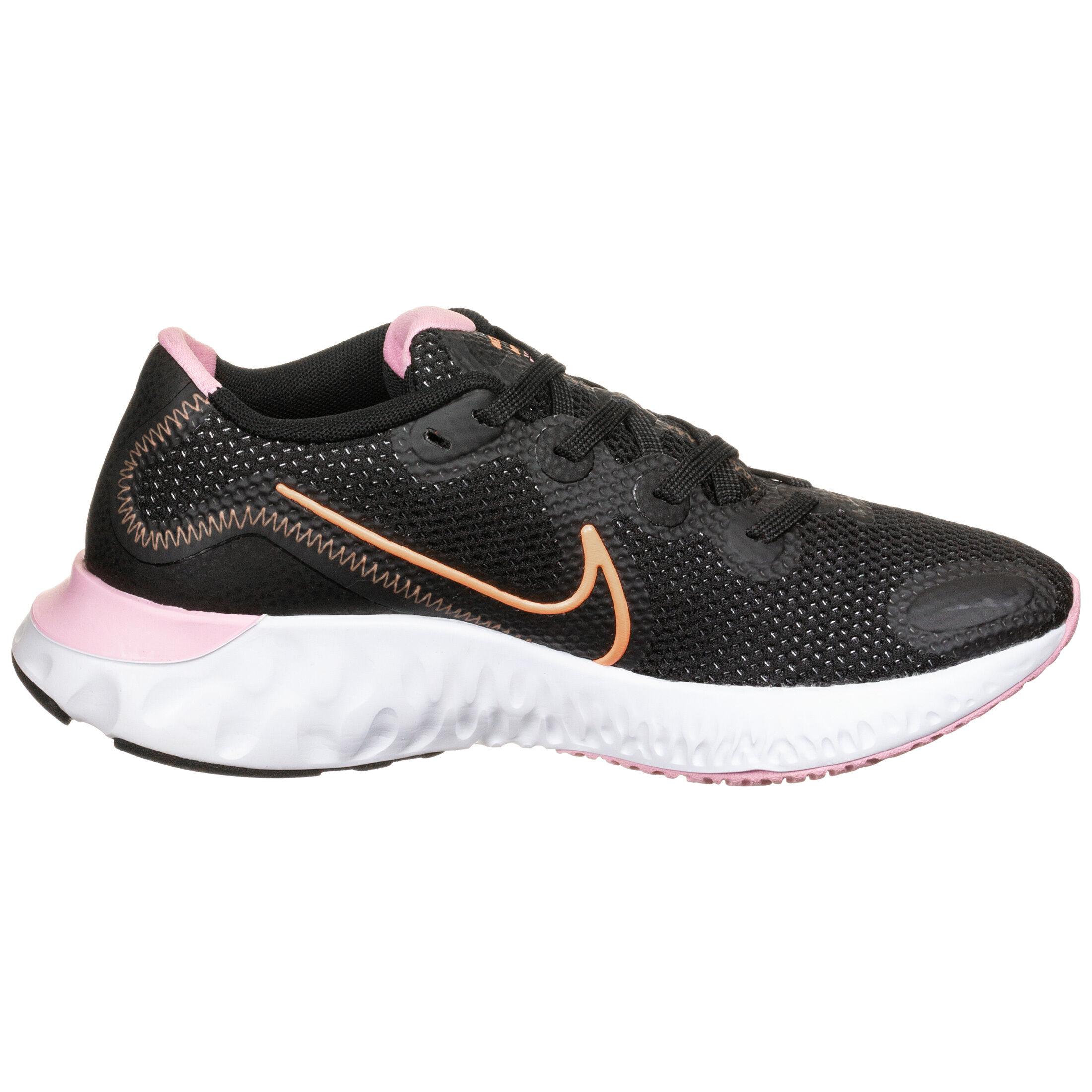 Nike Performance Renew Run Laufschuh Damen bei OUTFITTER