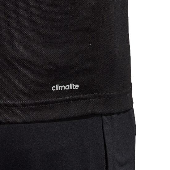 Design 2 Move Poloshirt Herren, schwarz, zoom bei OUTFITTER Online