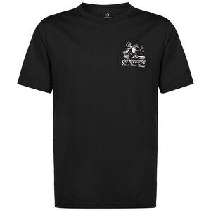 Fish Fry Shop T-Shirt Herren, schwarz, zoom bei OUTFITTER Online