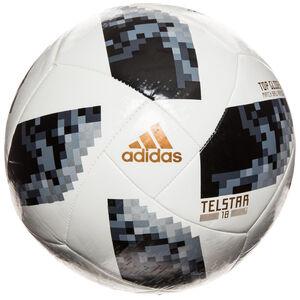 Telstar 18 Top Glider WM 2018 Fußball, , zoom bei OUTFITTER Online