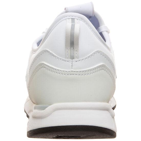 MRL247-D Sneaker, weiß, zoom bei OUTFITTER Online