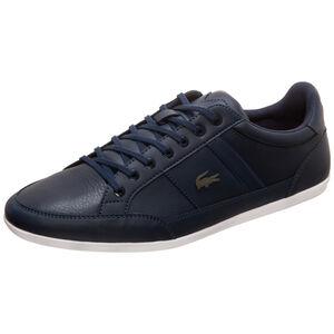 Chaymon Sneaker Herren, dunkelblau, zoom bei OUTFITTER Online
