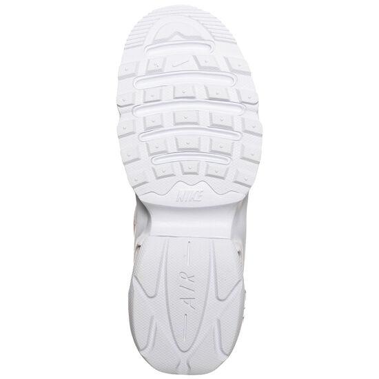 Air Max Gravitation Sneaker Damen, weiß / rosa, zoom bei OUTFITTER Online