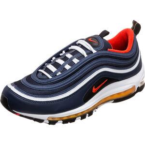 Air Max 97 Sneaker Herren, , zoom bei OUTFITTER Online