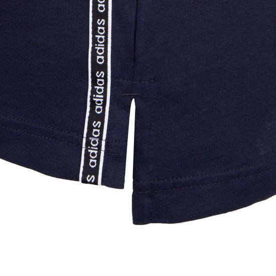 Celebrate the 90s Colorblock T-Shirt Herren, blau / grau, zoom bei OUTFITTER Online