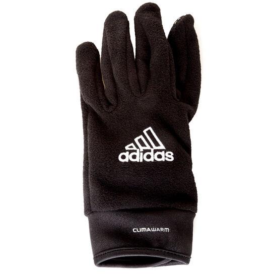 Feldspieler Handschuh, Schwarz, zoom bei OUTFITTER Online