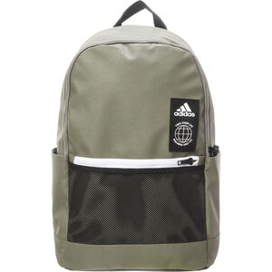 Classic Urban Sportrucksack, , zoom bei OUTFITTER Online