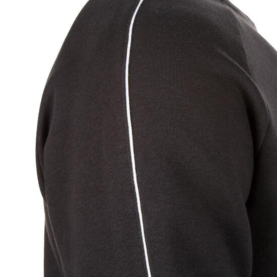 huge selection of ec233 9714f Core 18 Sweatshirt Herren