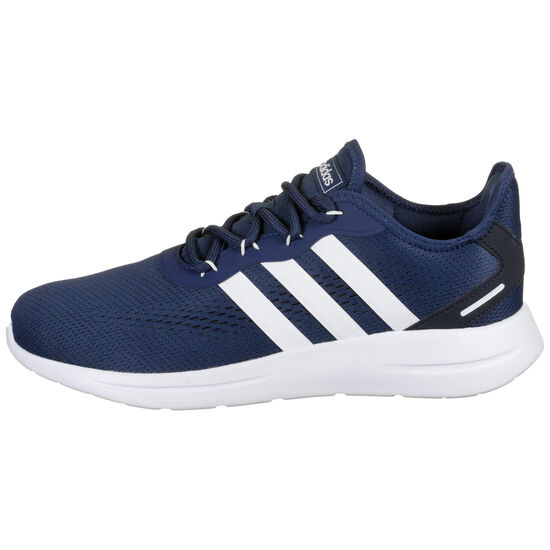 Lite Racer RBN Sneaker Herren, blau / weiß, zoom bei OUTFITTER Online