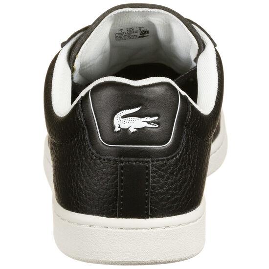 Carnaby Evo 120 Sneaker Damen, schwarz / weiß, zoom bei OUTFITTER Online