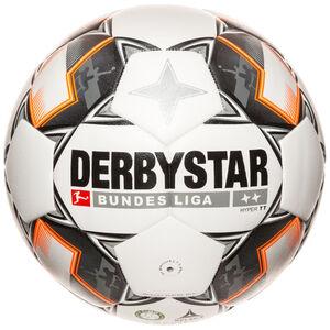 Bundesliga Hyper TT Fußball, , zoom bei OUTFITTER Online