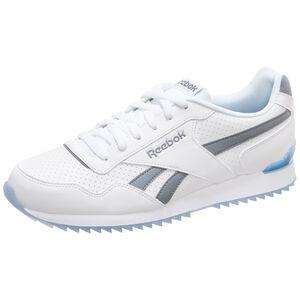 44d8229448fe21 Royal Glide Sneaker Herren, weiß / grau, zoom bei OUTFITTER Online. Reebok