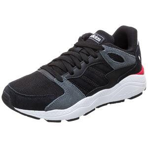 Crazychaos Sneaker Kinder, schwarz / grau, zoom bei OUTFITTER Online