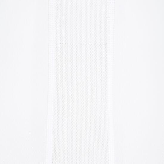Pro Dry Compression Trainingsshirt Herren, Weiß, zoom bei OUTFITTER Online