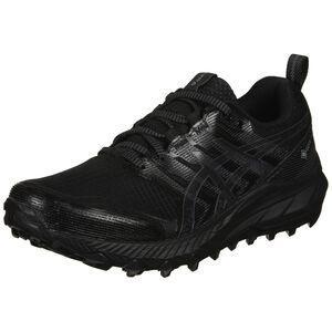 Gel-Trabuco 9 G-TX Laufschuh Damen, schwarz, zoom bei OUTFITTER Online