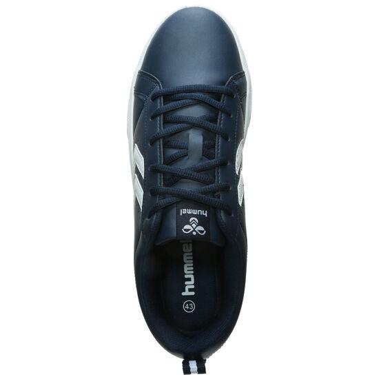 Mainz Sneaker, dunkelblau / weiß, zoom bei OUTFITTER Online